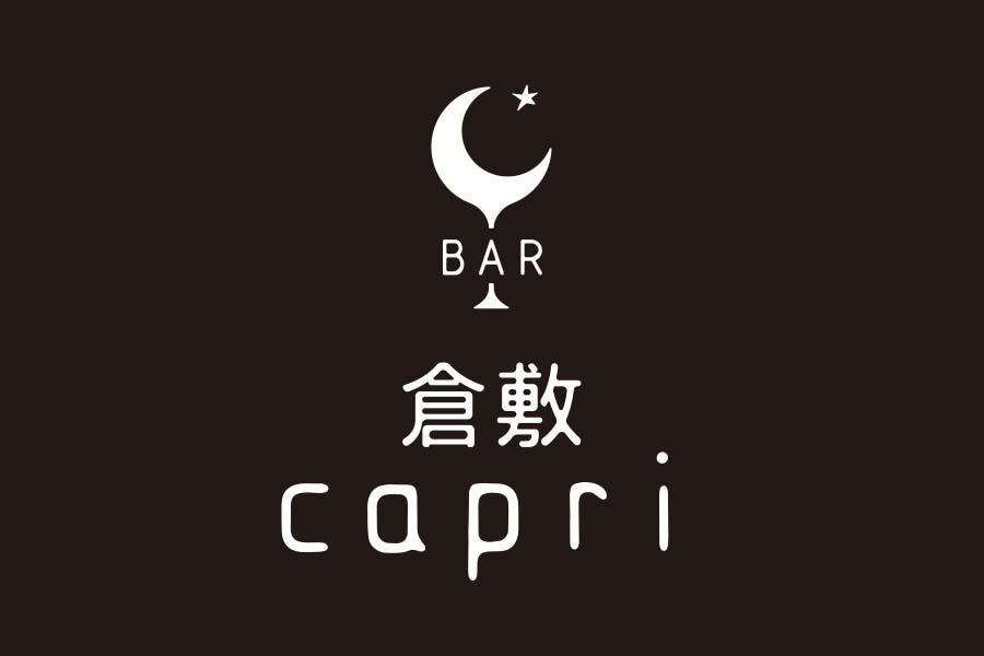 BAR倉敷capri