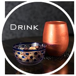 sp_drink_banner